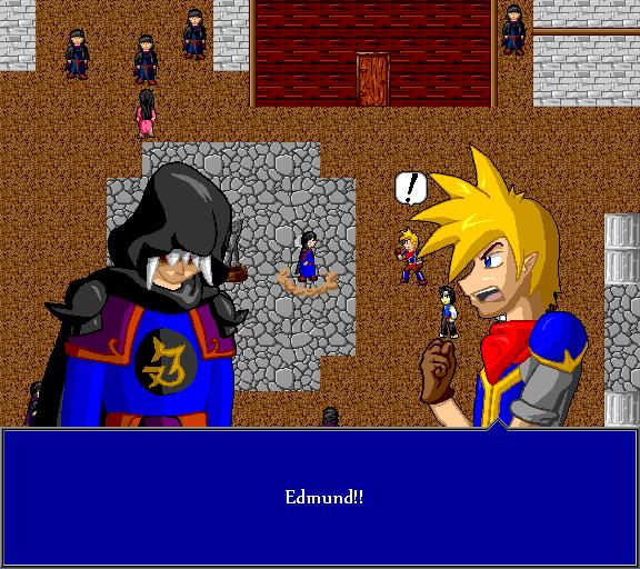 Edmund!